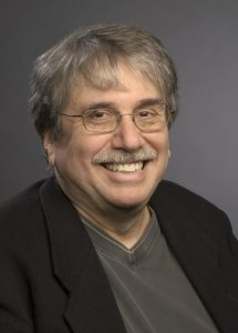 Dr Don Pearson