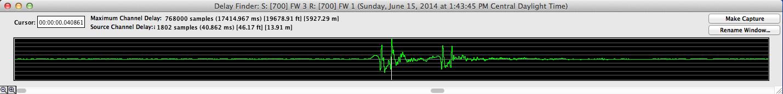 Screen Shot 2014-06-17 at 12.33.55 AM