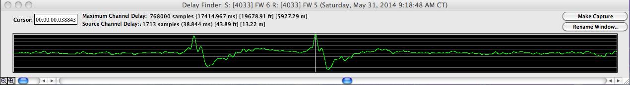 Screen shot 2014-05-31 at 9.19.33 AM