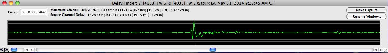 Screen shot 2014-05-31 at 9.27.50 AM