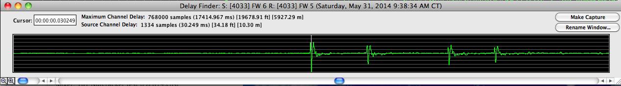 Screen shot 2014-05-31 at 9.38.39 AM