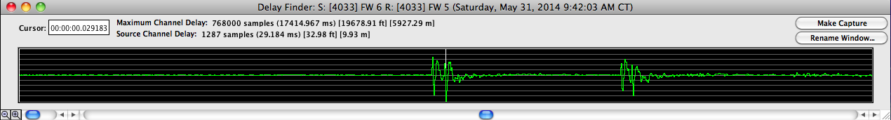 Screen shot 2014-05-31 at 9.42.04 AM