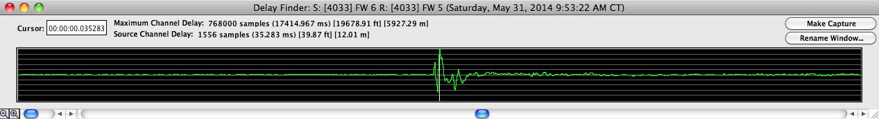 Screen shot 2014-05-31 at 9.53.24 AM