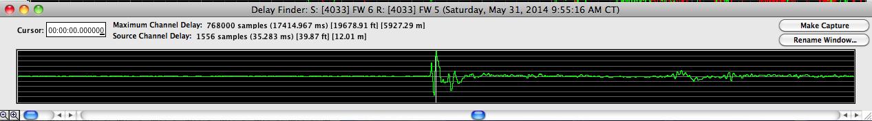Screen shot 2014-05-31 at 9.55.21 AM