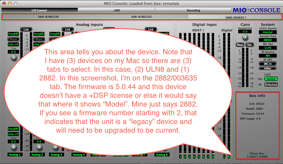 Screen Shot 2014-08-23 at 10.34.29 AM 2
