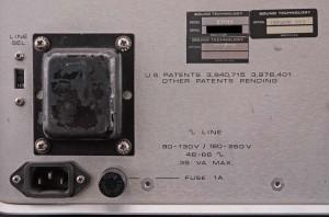 jv-edw-b-distome17-08