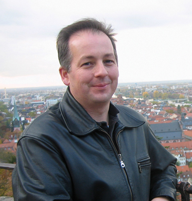 Craig Doubet