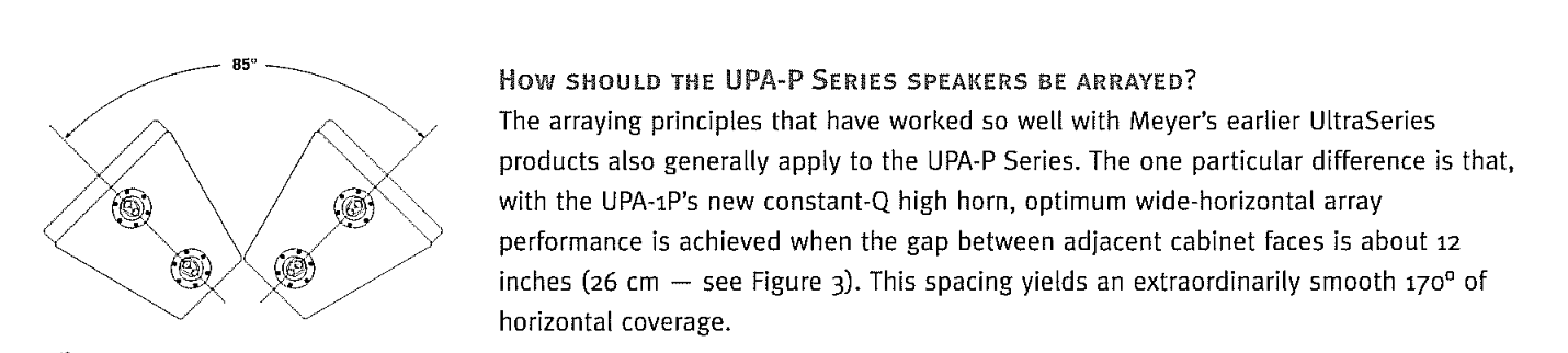 meyer-upa-p-qa-splay-instructions