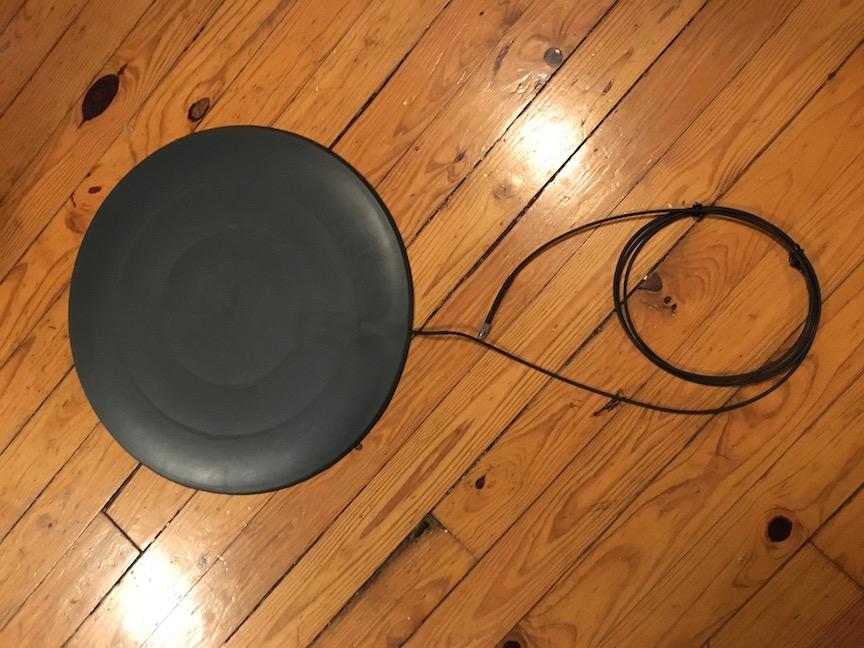 rf-venue-rf-spotlight-antenna